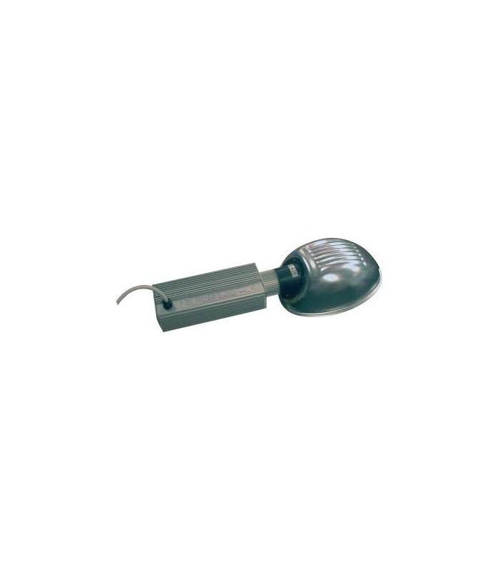 Ebson Bal Master Gear Armatuur 400w Incl Philips son t 400w