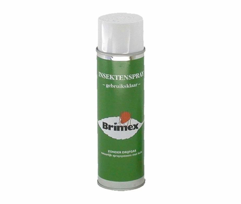 Bio Best Insectenspray 400ml