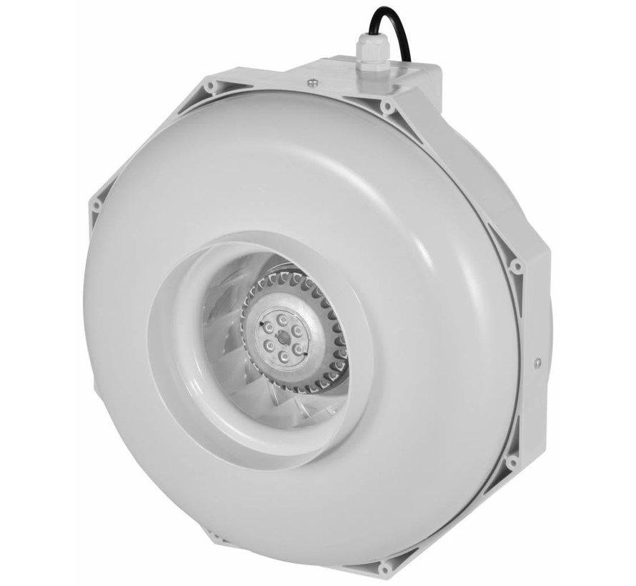 Can-Fan 4-Speed 370 m³ RK 125 LS