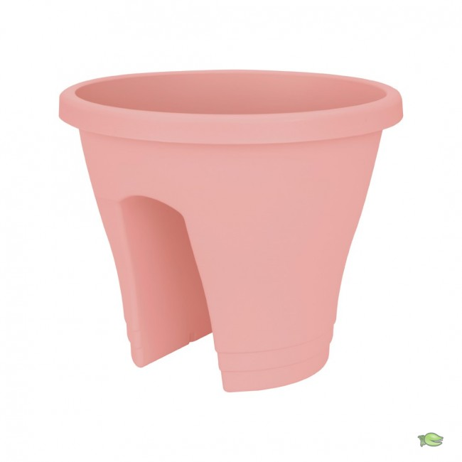 Elho Balkon Pot 30cm Lovely blush