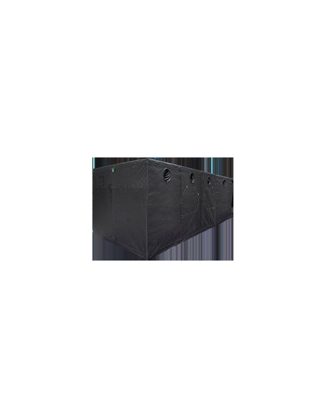 Dr. Green GR480 480x240x215cm