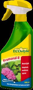 Ecostyle Promanal-R