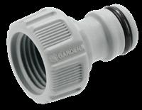 Gardena Kraanstuk 21mm (G1/2