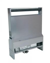 Hotbox co2 generator 11 kw