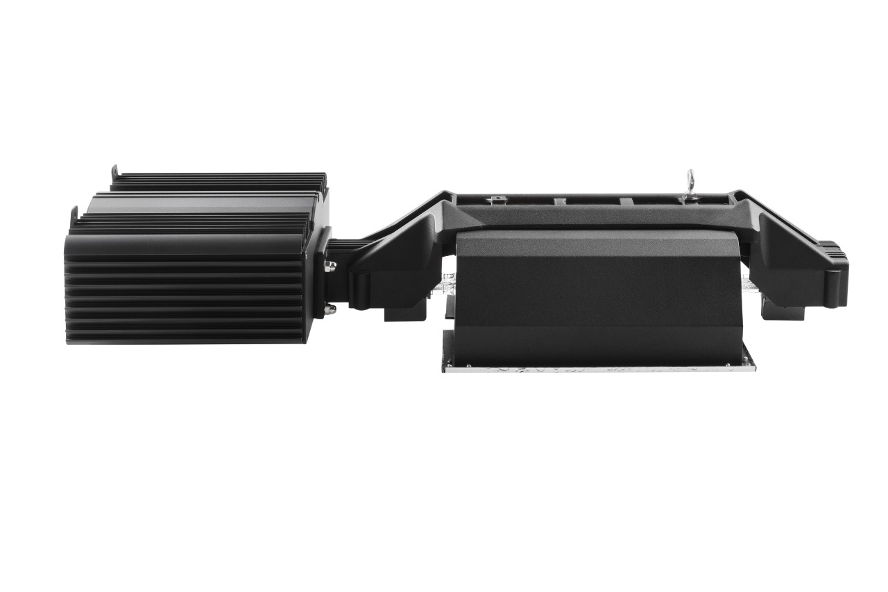 OCL X Serie 600w