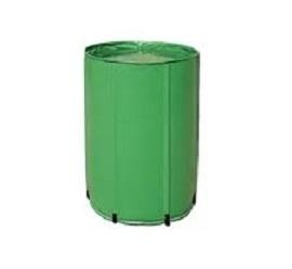 Opvouwbaar watervat 250 liter