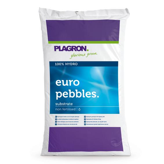 Plagron Euro Pebbles