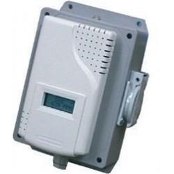 Shiva co2 controller