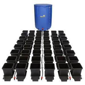 AutoPot 1Pot 60 potten systeem 15L Pot