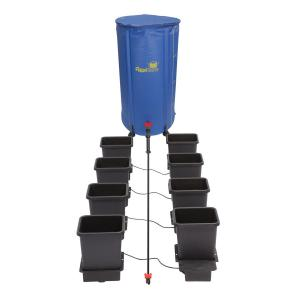 AutoPot 1Pot 8 potten systeem 15L Pot