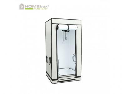 Homebox Ambient Q60+  60x60x160cm