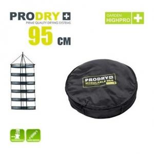 Droognet 95cm diameter