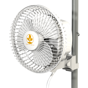 Secret Jardin Monkey Fan 16w(clipfan)
