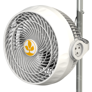 Secret Jardin Monkey Fan 30w(clipfan)