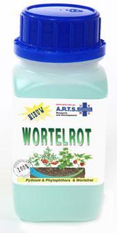A.R.T.S. Wortelrot tegen wortelrot 250ml