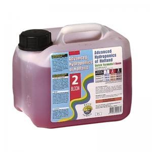 Advanced Hydroponics Dutch Formula Bloom 5 ltr
