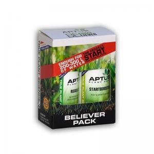 Aptus Believer Pack 2x50 ml