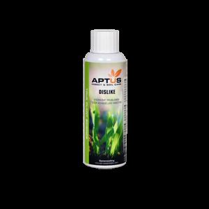 Aptus Bioshark Dislike 100ml (tegen spint)