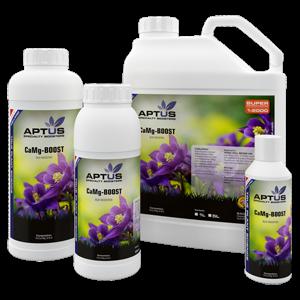 Aptus Camg Boost 500ml