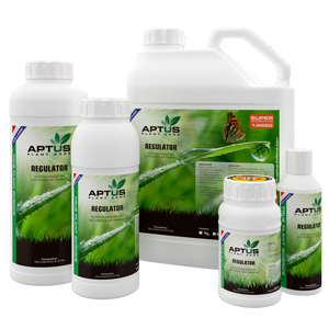 Aptus Regulator 500ml