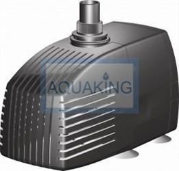 Aquaking circulatiepomp HX 4500