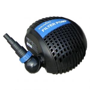 Aquaking FTP Eco
