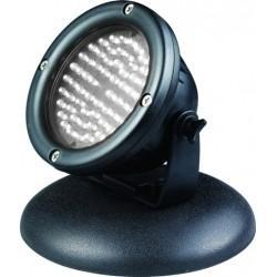 Aquaking vijververlichting LED-120