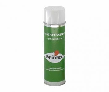 Bio Best Insectenspray 400ml