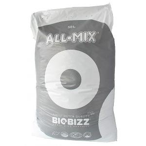 Biobizz All mix 50ltr