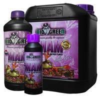 Biogreen MAM 5 liter