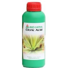 BN Citroenzuur 50% 1 ltr