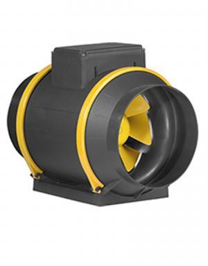 Can Max-Fan Pro EC 150/776 m³