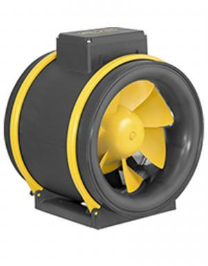 Can Max-Fan Pro EC 250/2175 m³