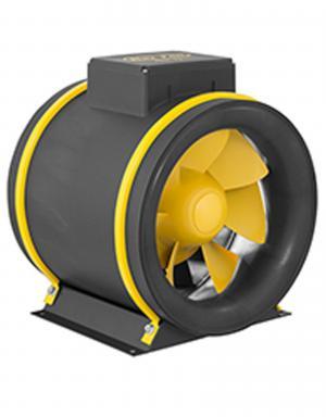 Can Max-Fan Pro EC 315/2956 m³
