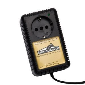 Co2 sensor t.b.v. Dimlux maxi controller
