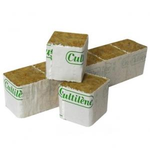 Cultilene plug 4x4x4 cm 2700st.