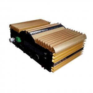Dimlux EVSA Xtreme series 600w 400v (incl kabel)