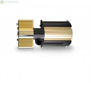 Dimlux Expert 315w Full spectrum incl. Philips Green power Bulb