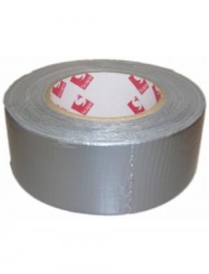 Duct tape Scapa SUPER STERK 50mm x 50mtr