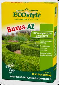 Ecostyle Buxus AZ