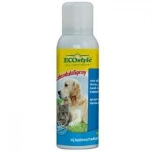 ECOstyle CalendulaSpray - 100 ml