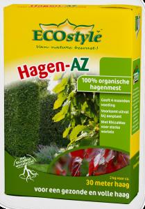 Ecostyle Hagen AZ