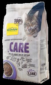 Ecostyle Kattenbrokken Care