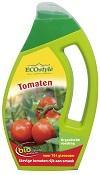 Ecostyle Moestuin plantenvoeding