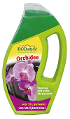Ecostyle Orchidee Plantenvoeding - 250 ml