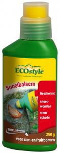 Ecostyle Snoeibalsem - 250 g