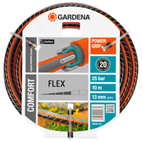 Gardena Flex Tuinslang 20 mtr 13mm (1/2