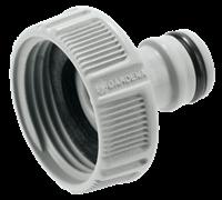 Gardena Kraanstuk 33,3mm (G 1