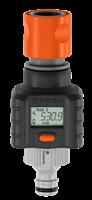 Gardena Watermeter