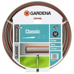 Gardena Classic Tuinslang 30mtr